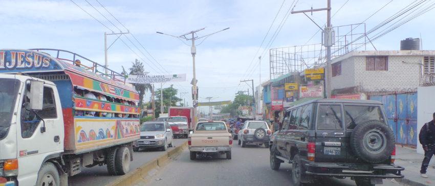 haiti-trip-2016-240
