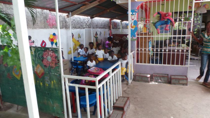 Haiti Trip 2016 275