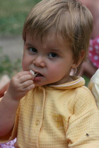 Adoption from Bulgaria