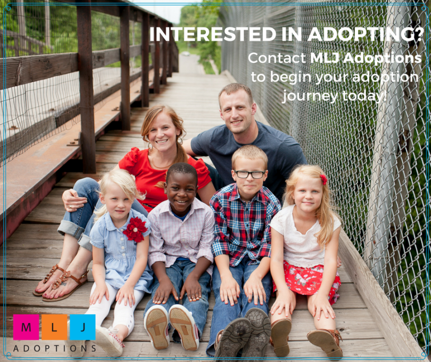 INTERESTED IN ADOPTION- (1)