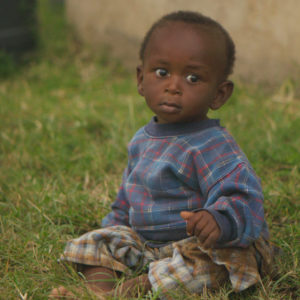 Families who choose to adopt from Burkina Faso are meeting the need of children without families in Africa. | Learn more about our Burkina Faso Adoption Program!