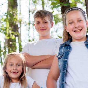 siblings_credit needed