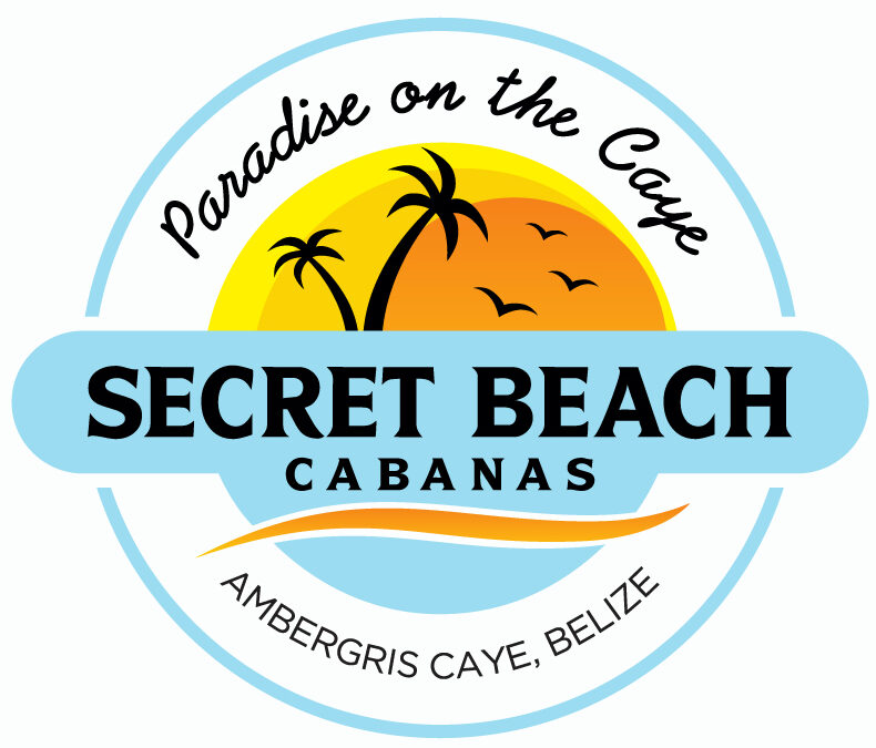 Secret Beach Cabanas
