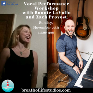 instagram-vocal-performance-workshop-with-bonnie-lavallo-and-zach-provost