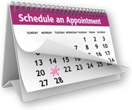 schedule-appointment-160-pink