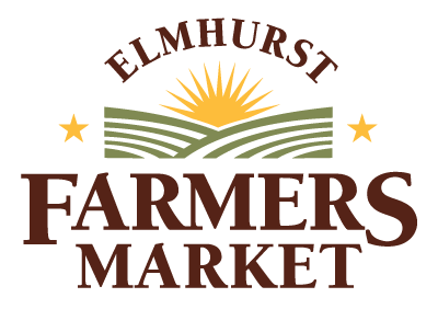 Elmhurst-Farmers-Market---IL---logo-400