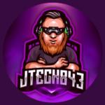 Jtech843
