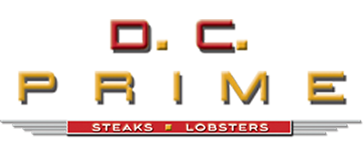 DC Prime Steaks & Lobsters