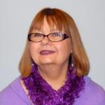 Linda Bailey