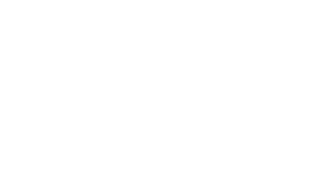 National Writing Project