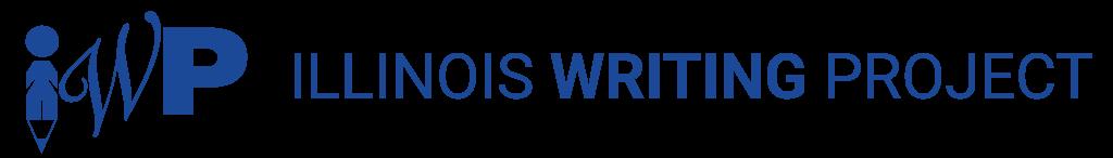 Illinois Writing Project