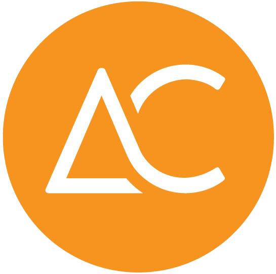 ACT CRM Training