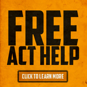 Free Act CRM Help