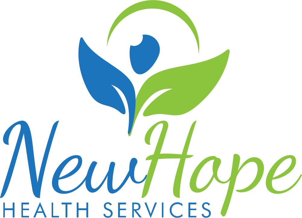 New Hope Health Services