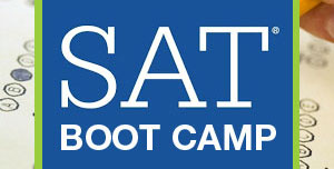 SAT Test Prep Courses in Macomb, Bloomfield, Metro Detroit Michigan