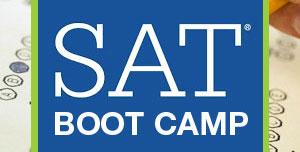 SAT Test Prep Courses in Macomb, Bloomfield, Metro Detroit Michigan