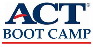 ACT Certified Test Prep in Michigan and Metro Detroit