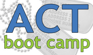 act_boot_camp