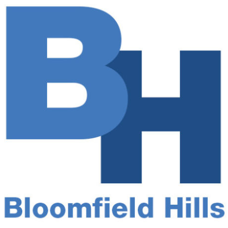 Profile picture of Bloomfield Hills Center