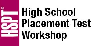 michigan-high-school-placement-test-workshop