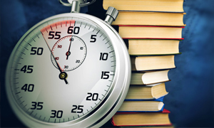 speed_reading