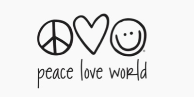 peace-love-world