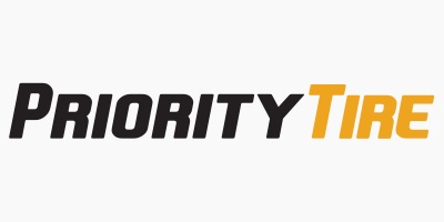 priority-tires