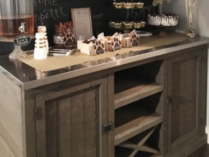 reclaimed-buffet