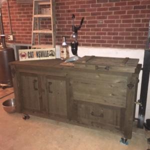 cooler-cabinet