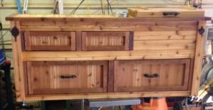 cooler-cabinet-66-2