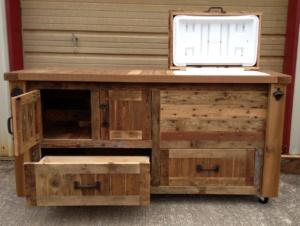 cooler-cabinet-homan2-2