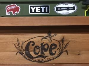cope-yeti-stand
