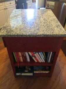 red-island-with-bookshelf
