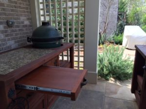 big-green-egg-grill-table-granite-top
