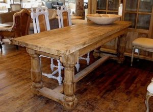 custom-farmhouse-table