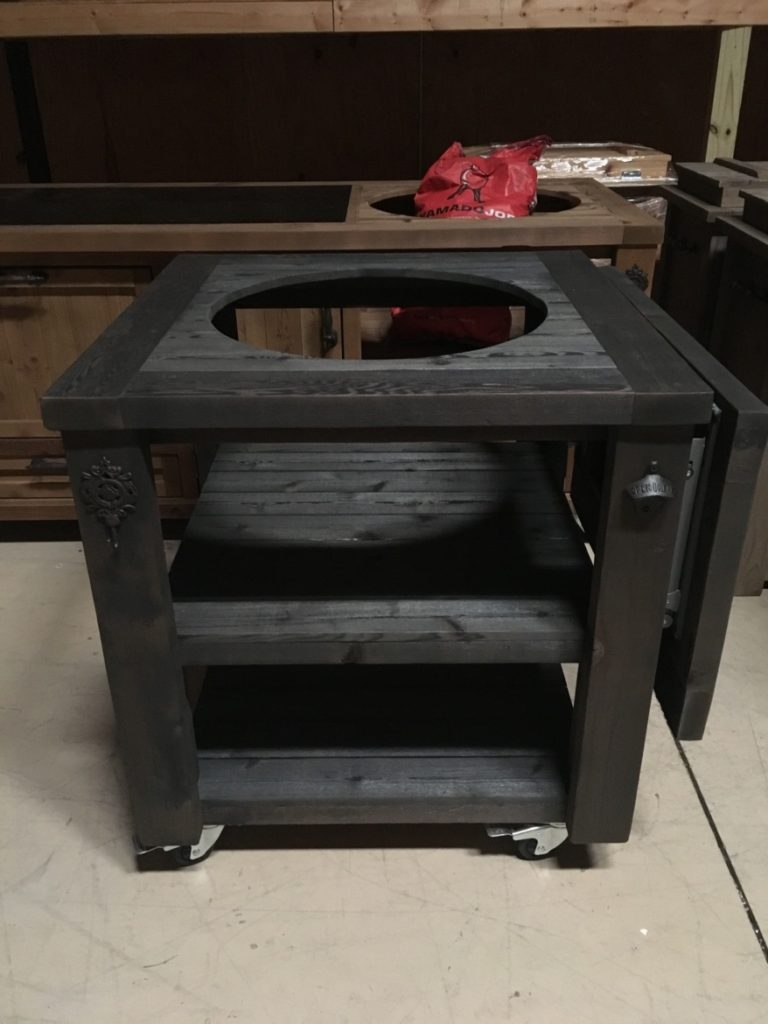 dark-wood-jr-grill-table-grill-cart-drop-leaf-down
