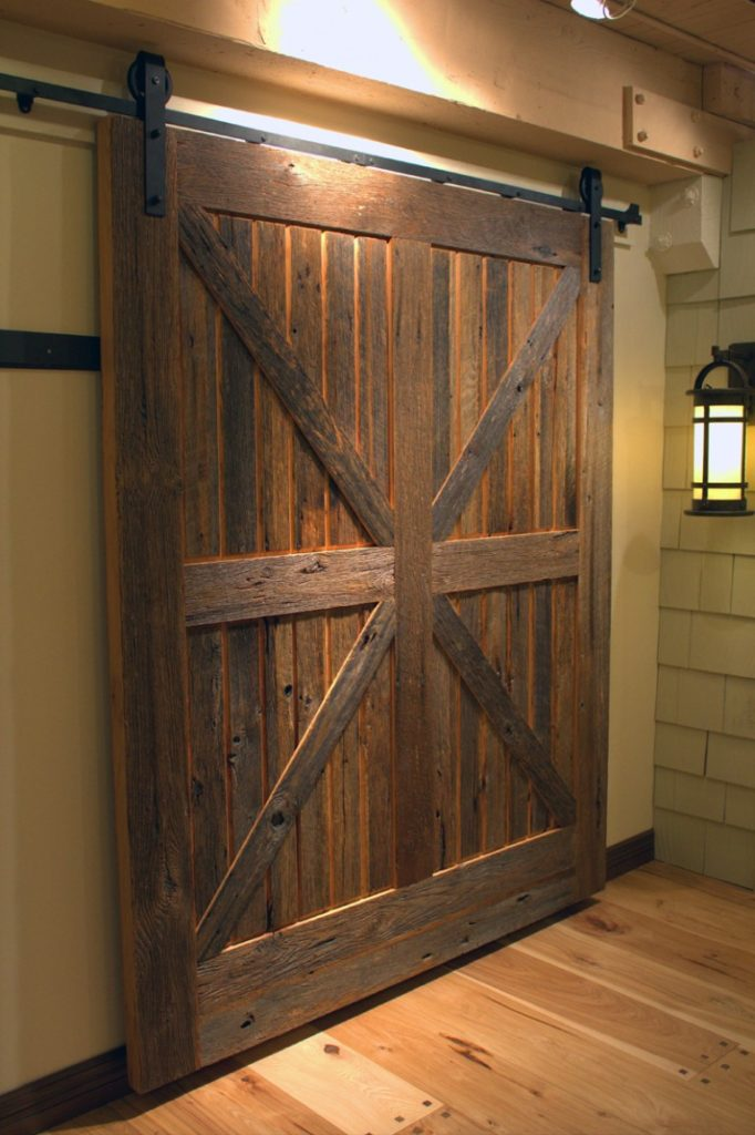 rustic-barn-door
