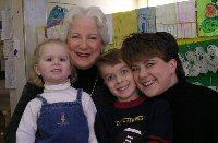 preschool_family