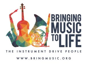 Brining Music to Life