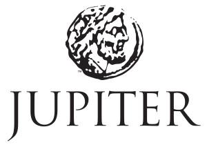 JUPITER_logo_300dpi