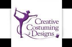 creative-costuminglogo
