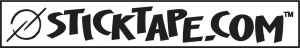 Sticktape.com