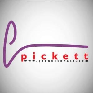 PickettBrassLogo