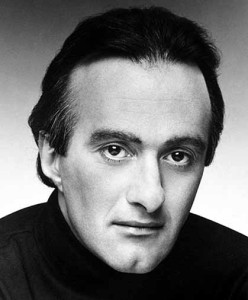George Zingali