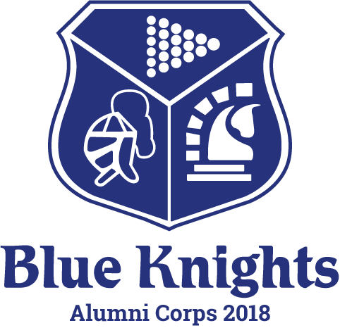 alumni-corps-rough-logo