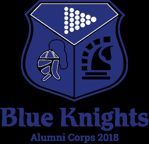alumni-corps-rough-logo