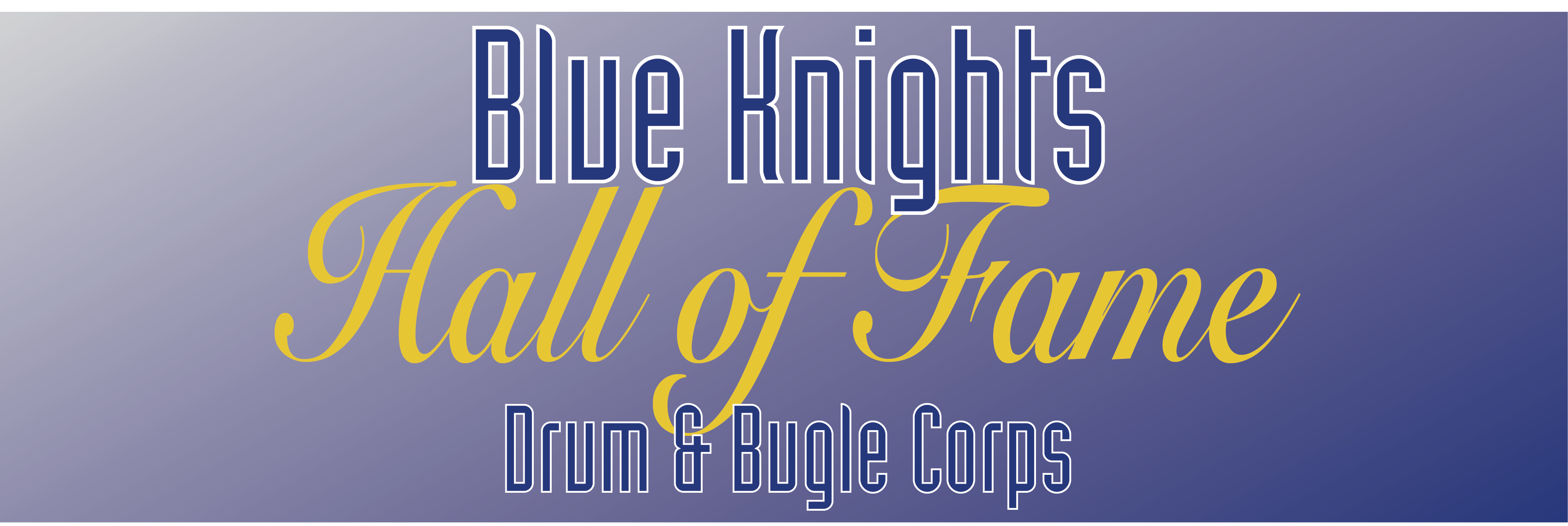 BK hall of fame feature