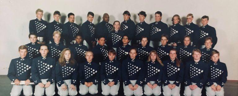 1994BKPE
