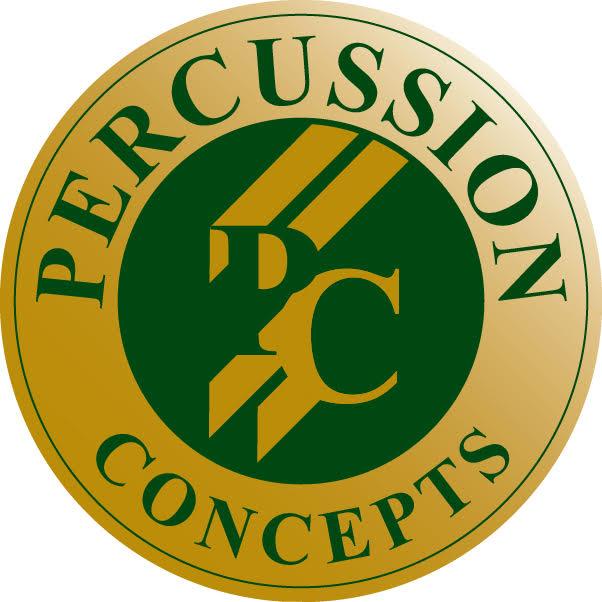 Percussion Concepts