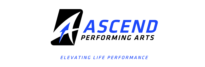 Ascend-logo_elevating_below860x280